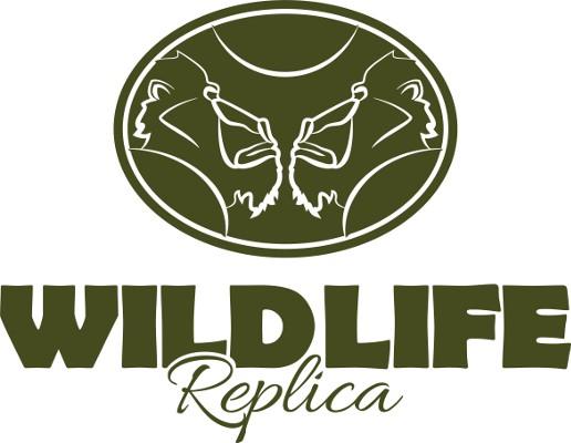 Wild Life Replica